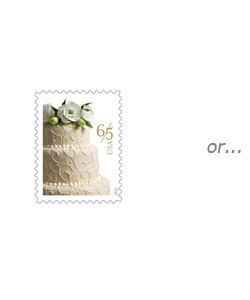 0 65 Stamp Choices